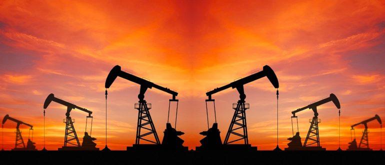 big oil renewable energy